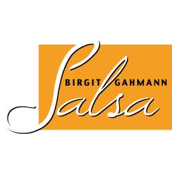Salsaland Partner Birgit Gahmann