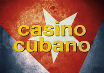 Casino Cubano in Nürnberg