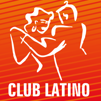 Club Latino in Potsdam
