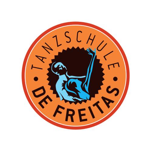 De Freitas in Heidelberg