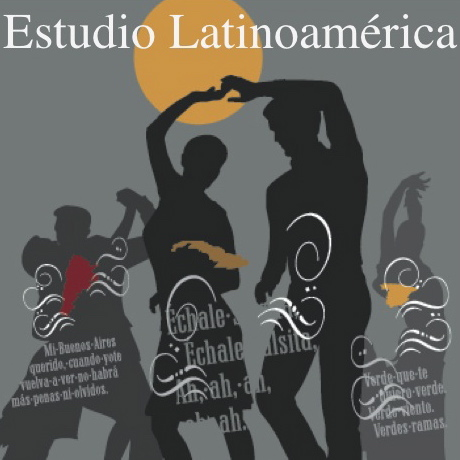 Estudio Latinoamerica in Kiel