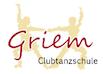 Griem Clubtanzschule in Lübeck