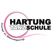 Hartung Tanzschule in Würzburg