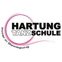 Salsaland Partner Hartung Tanzschule
