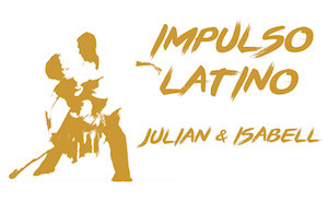 Impulso Latino in Leipzig