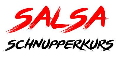 Impulso Latino | Salsa Schupperkurs in Leipzig