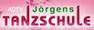 Jörgens Tanzschule in Leipzig