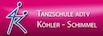 Tanzschule Koehler-Schimmel in Chemnitz