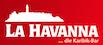 La Havanna in Lübeck