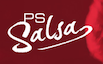 PS-Salsa in Pirmasens