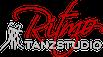 Ritmo Tanzstudio in Regensburg