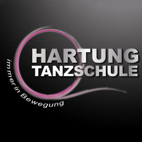 SALSA Stufe 1 (Grundkurs) in Würzburg