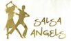 Salsa Angels in Flensburg