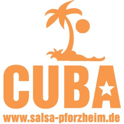 Salsaland Partner Salsa Pforzheim