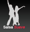 Salsa Suave in Mainz