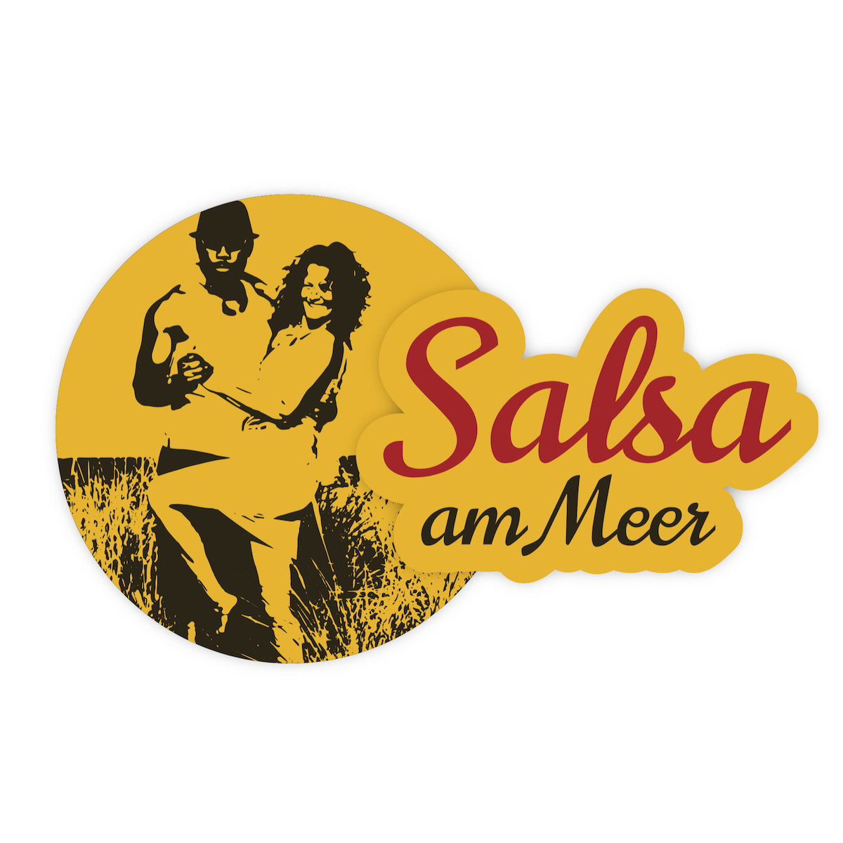 Salsa am Meer in Kiel
