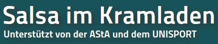%name2%% in Kaiserslautern