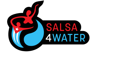 Salsa4Water in Berlin