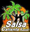Salsa Caliente in Kassel