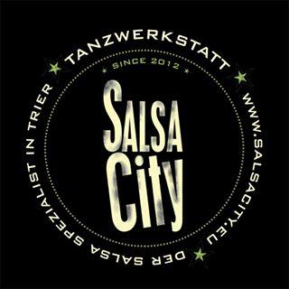 SALSACity in Trier