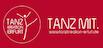 Tanzkreation in Erfurt- Rieth