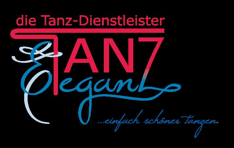 TanzEleganz in Erlangen