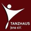 Tanzhaus Jena in Jena