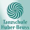 Tanzschule Huber Beuss in Lübeck