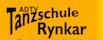 Tanzschule Rynkar in Göttingen