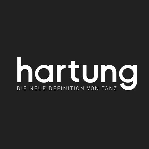 Tanzschule Hartung
