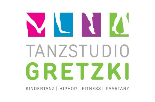 Tanzstudio Gretzki in Bochum
