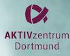 Aktivzentrum in Dortmund