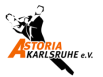 Tanzsportclub Astoria in Karlsruhe