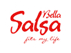 Bella Salsa in Dresden