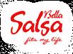 Bella Salsa in Dresden