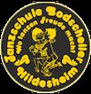 Tanzschule Bodscheller in Hildesheim