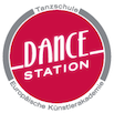 Dance Station in München