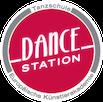 Dance Station in München