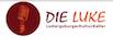 %name2%% in Ludwigsburg