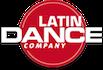 Latin Dance Company in Stuttgart-Mitte