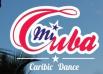 Mi Cuba in Karlsruhe