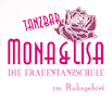 Tanzbar Mano und Lisa in Dortmund