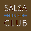 Salsa Club Munich in München