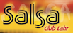 Salsa Club Lahr in Lahr
