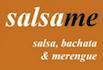 Salsame in Wiesbaden