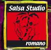 Salsa Studio Romano in Freiburg
