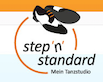 Step and Standard in Würzburg