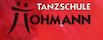 Tanzschule Hohmann in Nordenstadt