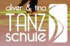 Tanzschule Oliver und Tina in Leipzig