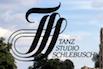 Tanzstudio Schlebusch in Schwerin